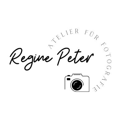 Regine Peter – Atelier für Fotografie